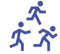 Mighty Sprinters - Kids Fall 2020 Race Series - Manassas, VA - race96967-logo.bFqpc7.png