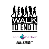 Walk to End It #2020WalkAnywhereWalkEverywhere - Anywhere, VA - race93326-logo.bFlBN8.png