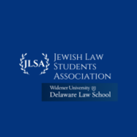 JLSA Fundraiser for Holocaust Survivors - Wilmington, DE - race97148-logo.bFpPKG.png