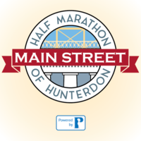 Main Street of Hunterdon 2021: Half, Relay, 5k - Clinton, NJ - 2bba45c8-f8af-46af-a07e-57c73ae81d15.png