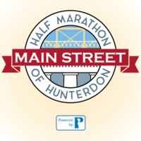 Main Street of Hunterdon 2021: Half, Relay, 5k - Clinton, NJ - 2bba45c8-f8af-46af-a07e-57c73ae81d15.png