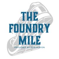 Foundry Mile 2020 - Albion, MI - race97037-logo.bFptu4.png