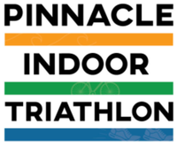 Pinnacle Indoor Triathlon #2 - Friday, December 4, 2020 - Madison, WI - race95667-logo.bFgY84.png