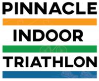 Pinnacle Indoor Triathlon #2 - Friday, December 4, 2020 - Madison, WI - race95667-logo.bFgY84.png