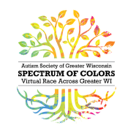 Spectrum of Colors Race Across Greater Wisconsin - Your City, WI - race95659-logo.bFifbF.png