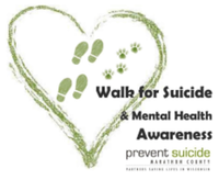 Walk For Suicide & Mental Health Awareness - Wausau, WI - race97252-logo.bFqfLm.png