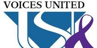 United Against Domestic Violence Virtual 5K - Virtual Event, CT - 2020-08-25.jpg