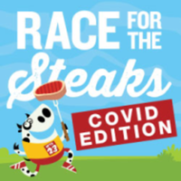 Race For the Steaks COIVD EDITION Virtual Fun Run - Boise, ID - race88703-logo.bFy8cE.png