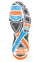 CANCER CRUSHING CHALLENGE VIRTUAL RUN benefitting the Tri-Cities Cancer Center Foundation - Virtual Race, WA - race95465-logo.bFfZx4.png