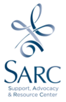 SARC 5K Virtual Ride/Run/Walk - Richland, WA - race97805-logo.bFss3l.png