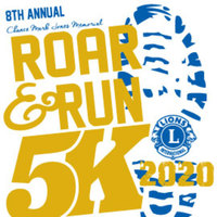 2020 Roar & Run Chance Mark Jones Memorial 5K - Take 2 - Clarendon, TX - 45508fb4-931b-40c5-a55e-79b1a7ebafc2.jpg