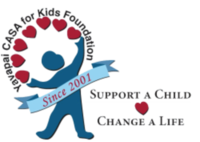 YC4KF Costumes for Kids Virtual 5K - Prescott, AZ - race97457-logo.bFrwOx.png