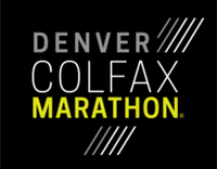 Welcome Back Denver 5K - Denver Runs Again! - Denver, CO - race98110-logo.bFu7QL.png