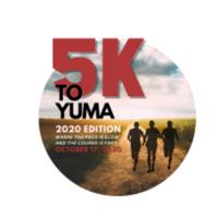 5K to YUMA - Yuma, CO - race98055-logo.bFtbCt.png