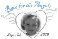 #Moonshot4Kids Race for the Angels - Morrison, CO - race96835-logo.bFs8VV.png