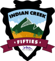 Indian Creek Fifties - Sedalia, CO - race98111-logo.bFtdCz.png