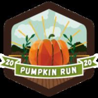 Foundation Pumpkin Run - Temple, TX - race97278-logo.bFqwbk.png