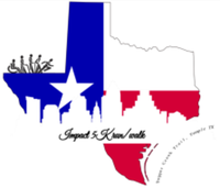 Impact Therapy 5K Run/Walk - Temple, TX - race96541-logo.bFuq01.png
