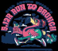 Keep Austin Weird's 5.12K Run to Brunch - Austin, TX - race97376-logo.bFrb9p.png