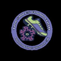 Quarantine Virtual 5K - Austin, TX - race97179-logo.bFrcVI.png