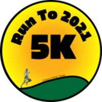 Run to 2021 Virtual 5K - Corpus Christi, TX - race97703-logo.bFscAz.png