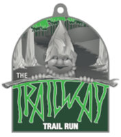 The Trailway Trail Run - Somerville, TX - race97201-logo.bFpZlL.png