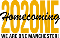 Manchester University's Homecoming Virtual 5k - North Manchester, IN - race97705-logo.bG1ijq.png