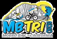 Morro Bay Tri - 2020 CORONAVIRUS EDITION - Morro Bay, CA - race95463-logo.bFt8gg.png