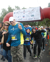 Lam Research Heart & Soles Run - Santa Clara, CA - H.S.2016_460.cropped.jpg