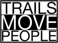 Trails Move People Virtual Challenge - Redding, CA - race97737-logo.bFsc_D.png