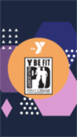 VIRTUAL Y Be Fit Palm Desert Challenge 2020 - Palm Desert, CA - race97814-logo.bFstGI.png