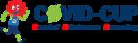 COVID-Cup Season 4 - San Francisco, CA - race97544-logo.bFrQ7B.png
