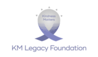 2020 Kindness Matters Virtual Walk - Fullerton, CA - race96070-logo.bFjWhq.png