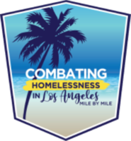 Combating Homelessness in LA Mile by Mile 2020 - Los Angeles, CA - race95901-logo.bFDG3A.png