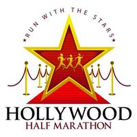 2017 Hollywood Half Marathon & 5k / 10k - Los Angeles, CA - hollywood-half-marathon-43__1_.jpeg