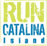 RUN CATALINA STORE - Avalon, CA - race97400-logo.bFrXmv.png