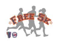 Free 5k- Binghamton - Binghamton, NY - race97516-logo.bGbpsA.png
