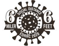 Eastern Dutchess Road Runners Club - Social Distance 6 Miler - Wingdale, NY - race97312-logo.bFsp5s.png