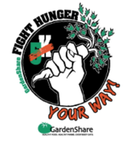 Fight Hunger YOUR Way - Anytown, NY - race95209-logo.bFpMBY.png