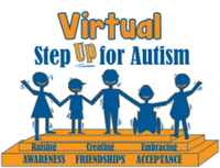 Step Up for Autism - Jamestown, NY - race97155-logo.bFtnxP.png