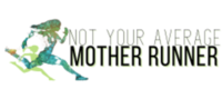 Not Your Average Mother Runner Virtual 1/2 Marathon/5K Race - Schenectady, NY - race97121-logo.bFpC_n.png