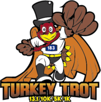 Turkey Trot 13.1M/10k/5k/1k Remote Run & Extra Medals - Any City Any Town, Any State, CA - 8ed6aed1-04eb-4541-9db9-c300bf51ac41.png