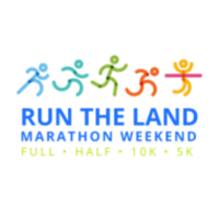 Run The Land Marathon Weekend - Cleveland, OH - race97552-logo.bFr9jF.png
