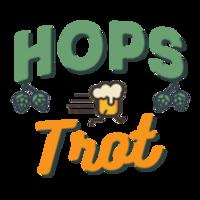 Hops Trot Cincinnati - Cincinnati, OH - race97530-logo.bFrQKZ.png