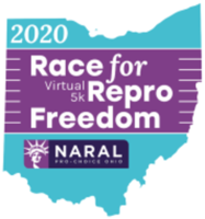 Race for Repro Freedom 2020 - Anywhere, OH - race97757-logo.bFtMC4.png