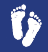 DRIVE-IN Rally for Life - Hamilton, OH - race97521-logo.bFrP-4.png