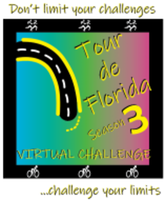 Tour de Florida Virtual Challenge Season 3 - Fort Lauderdale, FL - race97711-logo.bFr75l.png