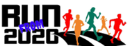 Run FROM 2020 4k Race - Brewz Bartram Park - Jacksonville, FL - race98045-logo.bFsM9w.png