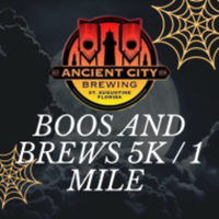 Ancient City Brewing Boos and Brews 5k Race / 1 mile fun run - Saint Augustine, FL - race97527-logo.bFrQN4.png