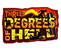 Three Degrees of Hell - Boulder City, NV - Three_Degrees_of_Hell_Logo.jpg